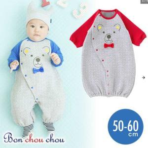 赤ちゃん用品。日韓の違い