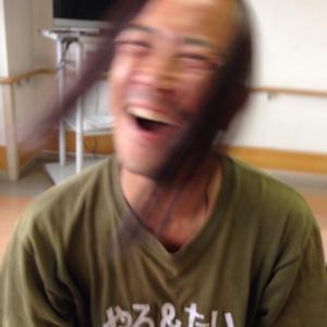 「カミングアウト」 by大すけ