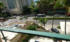 ハワイ入国でカスタムペーパーの撤廃
