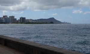 (4)14日間の隔離義務 日本とハワイの違い/ハワイ出身の学者お二人がノーベル賞