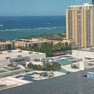 PCR検査とハワイの観光業界