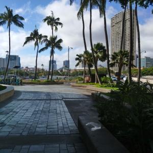 ハワイ不動産の加速度償却利用し所得税対策って何?