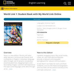 実用英語コースを開講します!