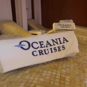何故OCEANIAをお勧めしたいのかその① クルーズ手配歴25年、クルーズ乗船歴1,000日のプロが解く!