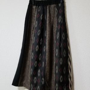 イベント用スカート