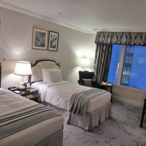 ホテルの宿泊でお得な特典があるオススメのクレジットカードを解説 国内と海外でカードを使い分けてお得にホテルに宿泊しよう!