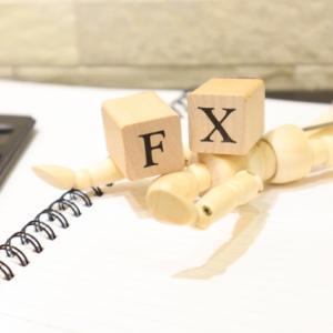 一撃12,500ポイント! 超緩めの取引条件のFX案件「マネックスFX PLUS」でポイントをサクッと貰いましょう!