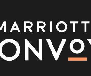 【マリオットボンヴォイ】ピーク・オフピークの制度が開始 宿泊に必要なポイント数が変動しています