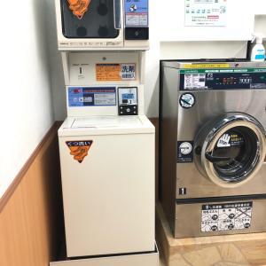 靴洗い洗濯機が便利すぎる件