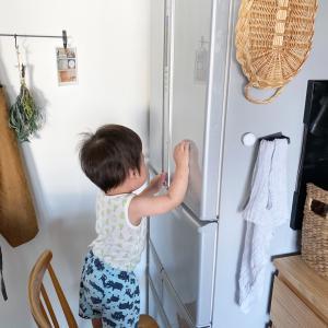 どうする!?子どもが41℃越え。夏の高熱への対処法