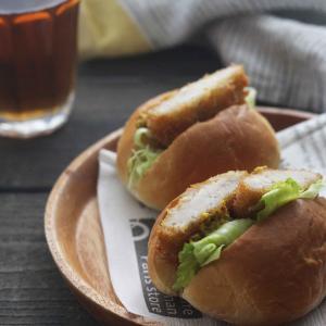 アレンジ自在!生協の便利な冷凍食品
