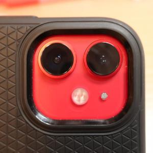 iphone11はローディーの味方