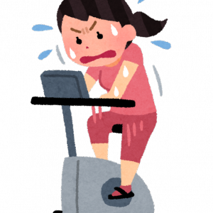 10分間のスプリントが筋肉を健康に保ってくれる