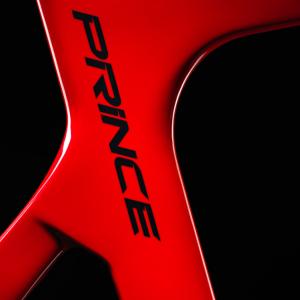 PINARELLO PRINCE(2021モデル)発表! GAN Sと比較してみた