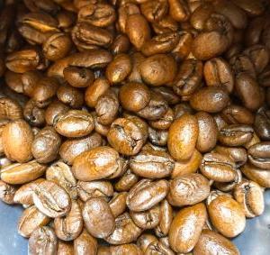 ロードバイクにおけるカフェインの効果について(ライド後半の摂取が効果的)