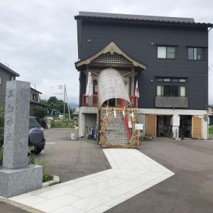283.石動神社(新潟県小千谷市)