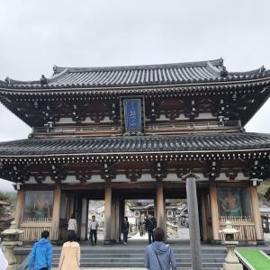 300.恐山 菩提寺(青森県むつ市)