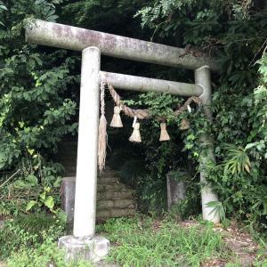 269.三祖神社(栃木県宇都宮市)