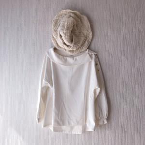 ❁一軍の白シャツ探し❁