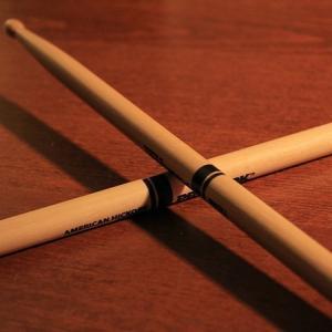 吹奏楽は目立つ打楽器が主役!大活躍で派手な名曲ナニがある?3つの曲をご紹介!