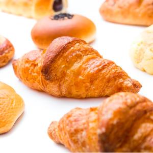 太る覚悟で食べつづけた中毒性がやばい人気菓子パン!コンビニ・スーパーでも手に入るよ!