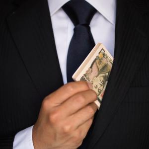 サラリーマン必見〓︎仕事の空き時間に副収入をこっそり稼ぐ方法