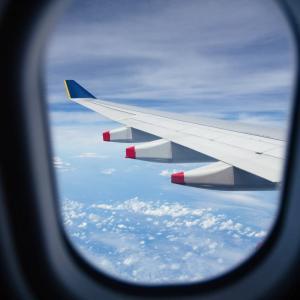 【海外航空券を最安で予約するタイミング】スカイスキャナーの裏技も