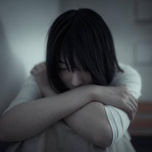 【経験者が語る】いじめや人間関係に疲れたときに知っておいて欲しい事