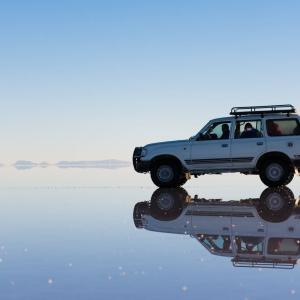【年100万節約】毎日タクシーの快適な生活の方が車を買うより安い
