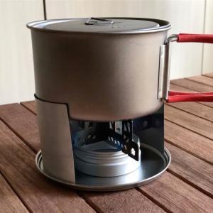 【空き缶DIY】空き缶を使ってULなウィンドスクリーンを自作