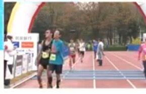 【つくばマラソン レポ完】ゴールとこの日にかけたみんなの想い