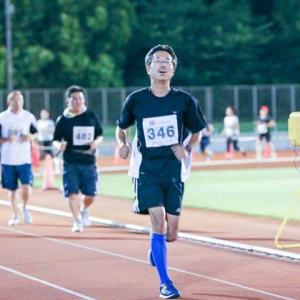 【走り始めた頃の憧れ】千葉ポートパークマラソン10km
