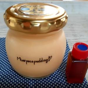 ミス ポコプリン<Miss Poco pudding♡>