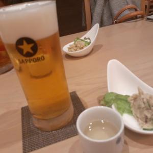 日本酒x北海道食材 地元家からのはしご酒