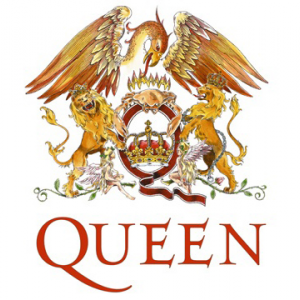 Queen歴8年が伝えたい、Queenおすすめアルバム!