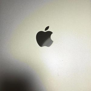 iPadは何を使うのに向いているのか