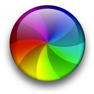 MacBookProを6年使って起こったことを恋愛風に表してみる