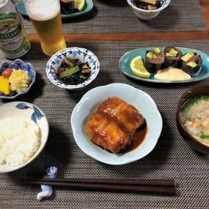 2019年 新米と食べたいおかずの献立 ☆大阪堺市の不動産売買は【ララホーム】