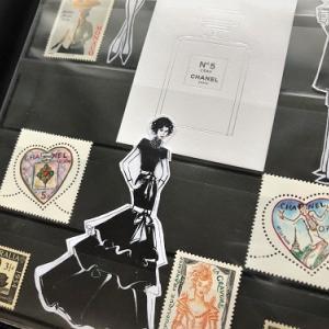 大阪・堺市の住まい探し♪は『不動産売買』の【ララホーム】へ(切手集めのブログ)