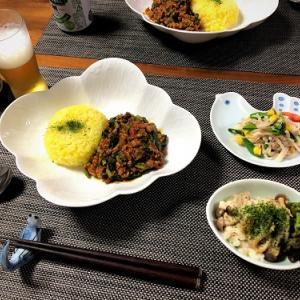おうち時間ダイエット。タニタ食堂のレシピで毎日の献立☆大阪・堺市で不動産の売却はララホ-ムへ