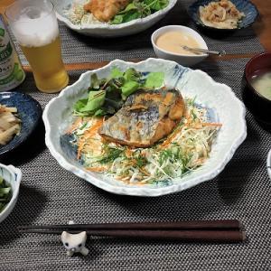 ダイエット4~6日目。タニタ食堂のレシピで毎日の献立☆大阪・堺市で不動産の売却はララホ-ムへ