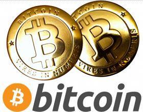 ビットコインなどの仮想通貨FX取引が海外FXで常識化