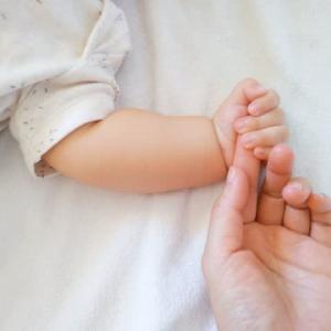 産後うつ、ひとりで悩んでいませんか?