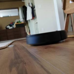 掃除を完璧にしなくても家はきれいに保てます