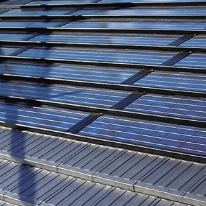 【太陽光発電】2018年売電量・発電量・消費量実績データまとめ