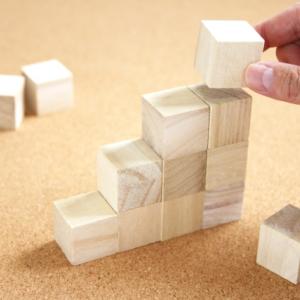 投資戦略別の各配当利回り確認