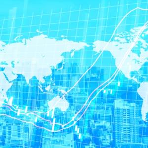 景気動向と資産状況を確認