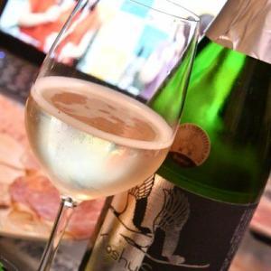 ワイン県やまなし1周年記念イベント