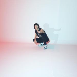 ☆テムスタに夢いっぱいの少年テミン~SPYDER 20SS COLLECTION 画像も!!