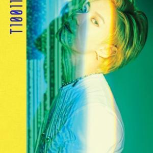 ☆TAEMIN 2ndソロコンサート「T1001101」PHOTO BOOK が来月発売(^^)